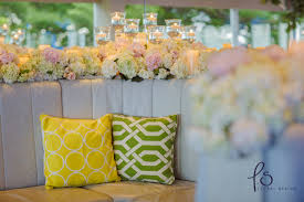 Wedding Flowers Delivery Weddings Gallery P S Floral Design