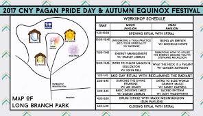 2017 central new york pagan pride day cny pagan pride project