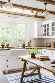 63 modern farmhouse kitchen design ideas modern farmhouse
