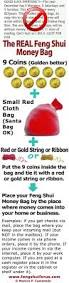 304 best feng shui images on pinterest feng shui feng shui tips