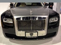 royal rolls royce rolls royce grill global high performance