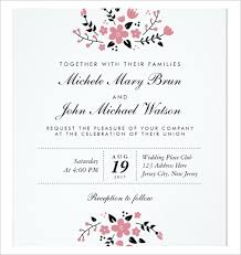 words for bridal shower invitation how to word bridal shower invitations alesi info