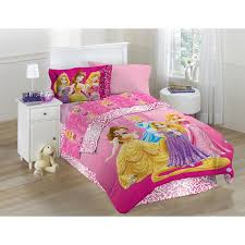 Bed Comforters Full Size Shop Princess Bed Set On Wanelo Full Size Princess Bedding Sets