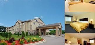 Comfort Suites Kenosha Wi Comfort Suites Lake Geneva Wi Lake Geneva Wi 300 East Main 53147