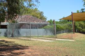 file finley st joseph u0027s roman catholic primary cricket nets