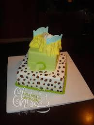 Cheap Cakes Ehi U0027s Sweet Talks Cakes