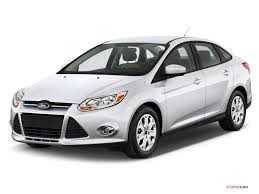 2012 ford focus hatchback recalls 2012 ford focus reliability u s report