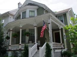 victorian house painting quality painting washington nj