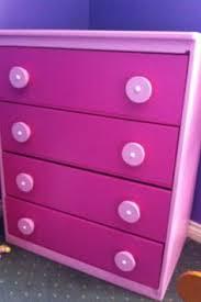 little princess bookcase scaffali per libri principesse e