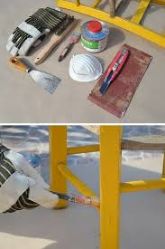 diy how to restore wooden furniture step by step the restoration