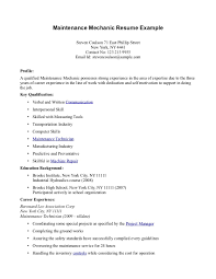 experience summary resume cover letter examples of resumes with little work experience cover letter resume little experience sample resume for examples no and get inspired to make your