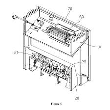 patent us20140044423 modular electric wall heater google patents