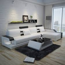 White Livingroom Furniture Design Country Living Room Furniture Country Living Room