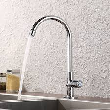 the best kitchen faucets grab your best cheap kitchen faucets easily 100 150 200