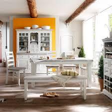 Esszimmer Deko Modern Esszimmer Landhaus Modern überzeugend On Moderne Deko Idee Mit