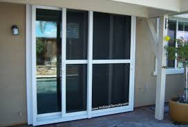 Patio Screen Doors Replacement by Patio Screen Door Images Glass Door Interior Doors U0026 Patio Doors