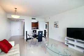 3 bedroom apartments in miami one bedroom apartments in miami gallery image of this property 3