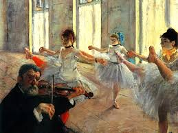 The Most Famous Paintings Degas Most Famous Paintings Degas Most Famous Paintings For Web