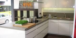 poggenpohl küche uncategorized ehrfürchtiges design kuche weis poggenpohl kche