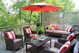 12 Patio Umbrella by Patio Umbrellas And Cushions