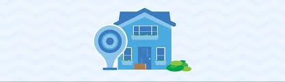 create a smart home with amazon alexa