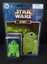 disney halloween figurines future of star wars rumors and musings on the future and