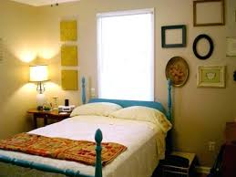 decorating first home decoration small bedrooms bedroom decorating ideas on a budget
