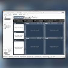 tableau template free starter u2013 tableau templates