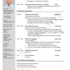 where to find resume templates in word resume template word with picture fresh resume templates for word