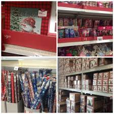 walmart clearance 50 save on gift wrap