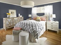 trendy bedroom paint with neutral color 4 home ideas