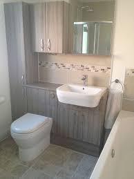 fitted bathroom ideas bathroom installation in leeds bathrooms uk bathroom