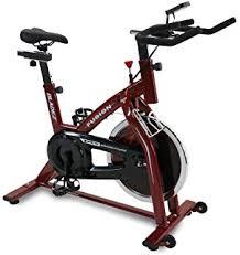 Indoor Bike Amazon Com Bladez Fitness Jet Gs Indoor Bike Exercise Bikes