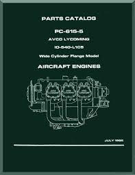 navair technical manuals related keywords u0026 suggestions navair