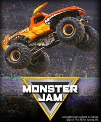 ticketmaster monster truck jam monster jam at the premier center this weekend