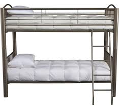 Full Size Loft Beds With Desk by Bunk Beds American Freight Bedroom Loft Bed With Stairs Full