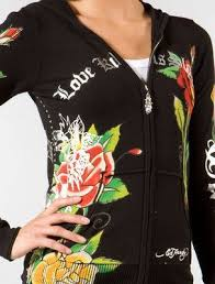 womens ed hardy hoodies london store womens ed hardy hoodies