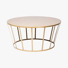 Table Ronde Extensible But by Table Verre But Ikea Vittsj Meuble Tl Verre Tremp With Table