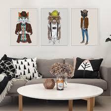 Hippie Home Decor by Popular Hippie Art Buy Cheap Hippie Art Lots From China Hippie Art