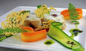 le chene cuisine le chêne vert restaurants en ardèche regional cuisine