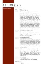 Resume Volunteer Work Political Socialization Free Essays Classification Essay Topic