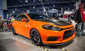 dodge dart performance upgrades dodge dart reviews dodge dart price photos and specs car and