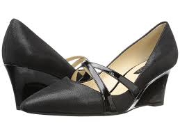 ecco footwear boots sale ecco belleair wedge womens black ecco