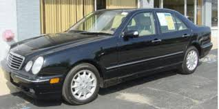 1996 e320 mercedes 1996 mercedes e320 used car pricing financing and trade in value