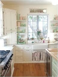 cottage kitchens ideas cottage kitchens roaminpizzeria com