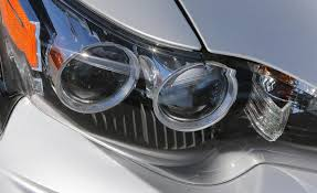 lexus is 250 headlights 2006 2014 lexus is test drive reviews photos u0026 videos from media