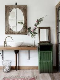 Vintage Bathroom Ideas Bathroom Design Ideas Small Rustic Vintage Bathroom Designs