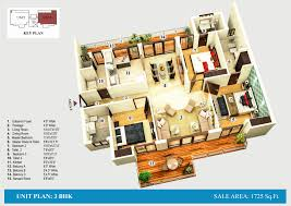 mgm floor plan mgm grand floor plan inspirational oceanica ultra luxury apartments