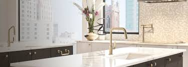 Brizo Kitchen Faucet Reviews by Kitchen Faucets Kitchen Brizo