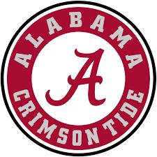 Roll Tide Meme - alabama crimson tide logo history roll tide know your meme create